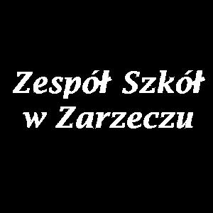 Zespół Szkół w Zarzeczu